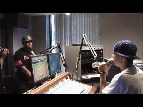 New Video: @ClydeCarson Speaks with @YoungJizzo http://bayareacompass.blogspot.com/2012/07/new-video-clyde-carson-speaks-with.html?spref=tw @DJ_J12