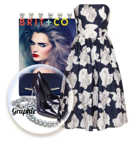 Designer Clothes Shoes Bags For Women Ssense Clothes Design Mini Dress Women