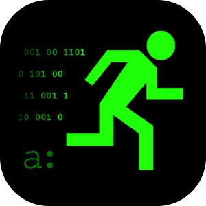 Hack RUN by i273, LLC