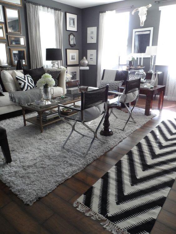 Rent A Living Room Captivating 2018