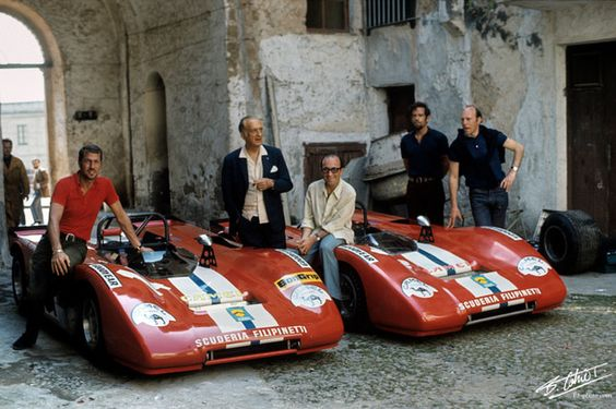 Filipinetti-Drivers_1971_Targa