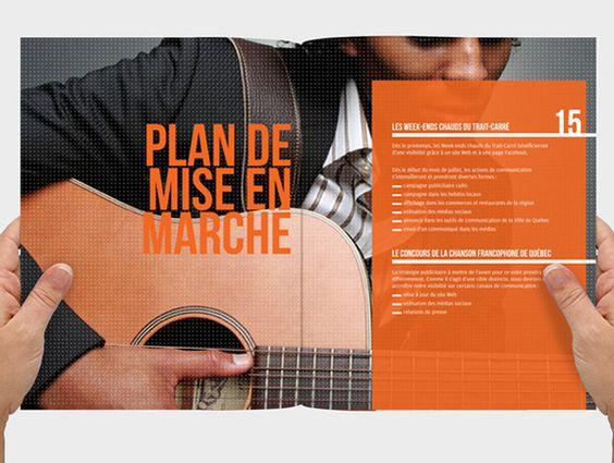 brochure-design-16
