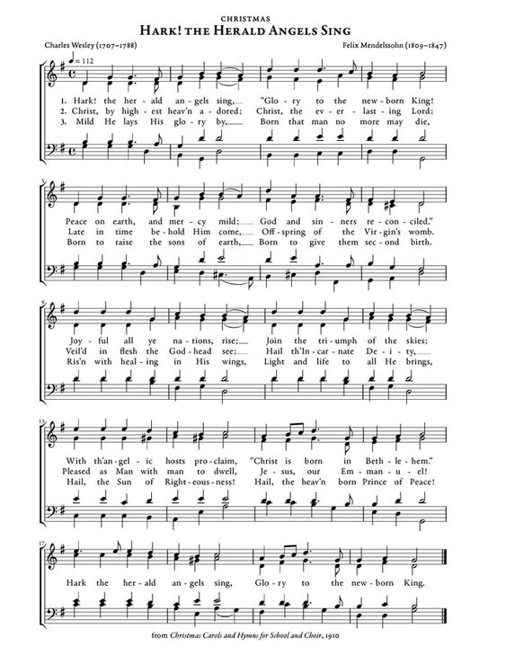 ALL ANGELS - SINGING YOU THROUGH LYRICS