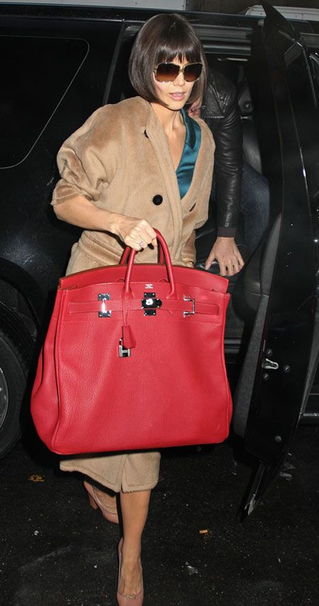 how to spot a fake hermes birkin - Birkin Bags on Pinterest | Birkin Bags, Hermes Birkin Bag and ...