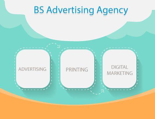 أفضل حل وكالة دعاية وإعلان في السعودية Advertising Services Digital Advertising Advertising
