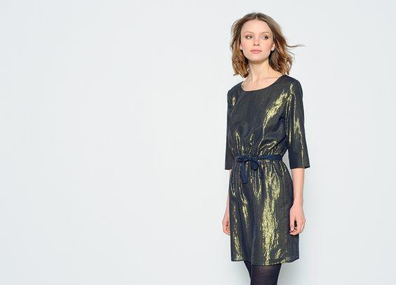 robe shibuya nuit