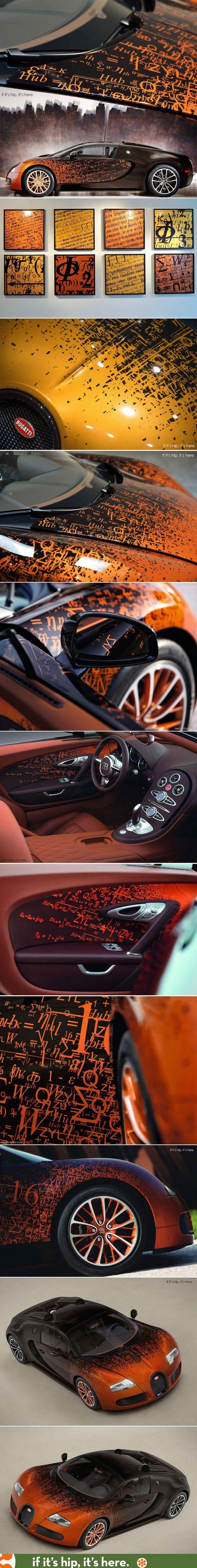 9cf577511f16eedcf50bc5df16889ac4 Outstanding Bugatti Veyron Price In Kolkata Cars Trend