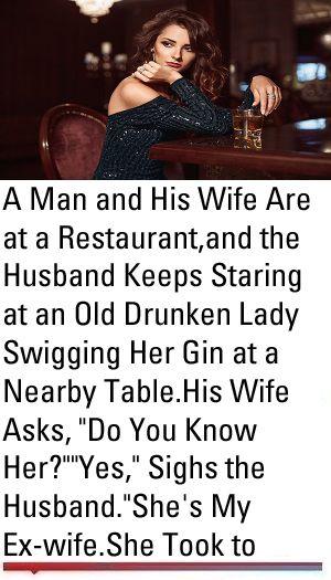 The Drunken Lady Joke Clean Funny Jokes Marriage Jokes Funny Marriage Jokes