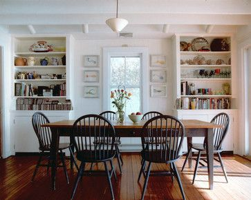 Beach Cottage Design Ideas, Pictures, Remodel, And Decor   Page 11