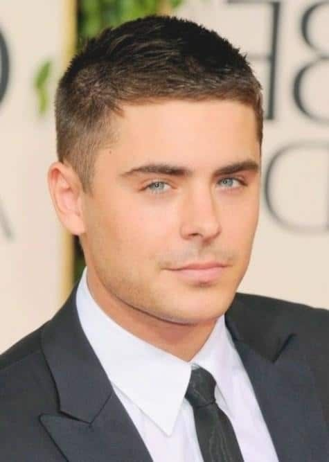 50 Stylish Short Hairstyle For Men Royal Fashionist Mens Haircuts Short Mens Hairstyles Short Short Hair Haircuts