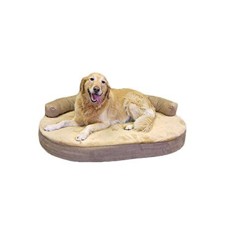 Are You Looking For The Best Dog Beds For Golden Retrievers Dog