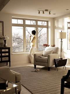Check Out Affordable Milgard Windows in Los Angeles Now