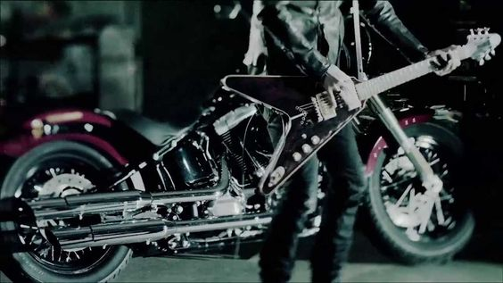 「IGNITE」MV | 小林太郎公式