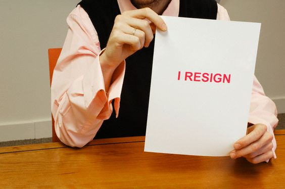 Replying To A Job Offer Best Tips To Respond Effectively