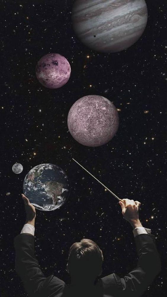Звёздное небо и космос в картинках - Страница 9 9cfa0753511d6de1f09e247f886d6fcd