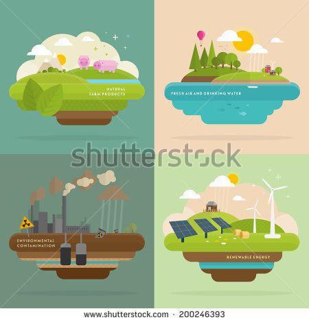 green productivity for sustainable energy and environment Regard, the study draws attention to the sustainable energy performances of   renewable energy applications in green buildings   energy performance  indicators in the environmental evaluation  increased productivity of  employees.