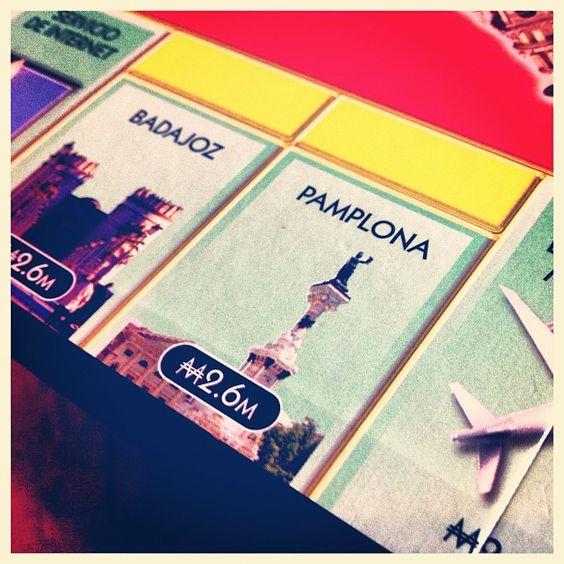 Belabarce (12) - Compro Pamplona
