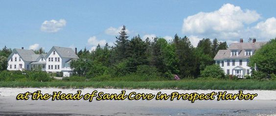 at-the-head-of-sand-cove-in-prospect-harbor.jpg