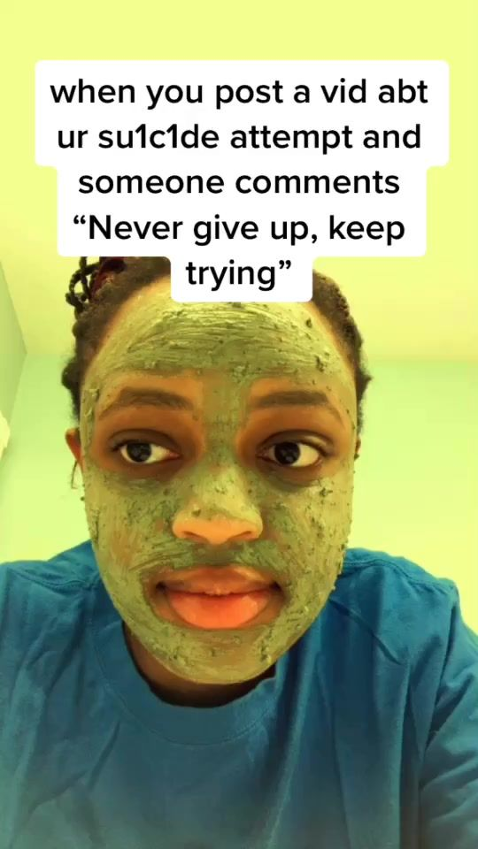 Pin By Nana Boakye Student On Funny Stuff Never Give Up Keep Trying Video