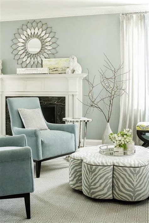 25 Living Room Paint Ideas Pinterest Living Room Color Schemes Living Room Green Blue Living Room
