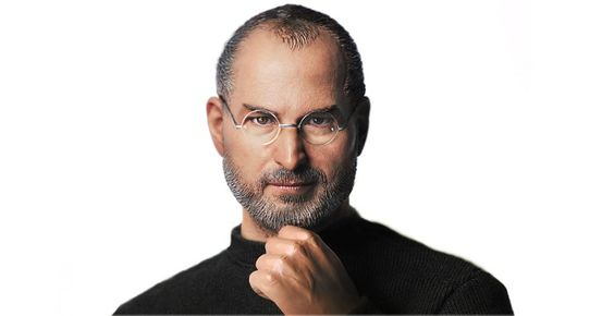 Steve-jobs-custoemr-satisfation