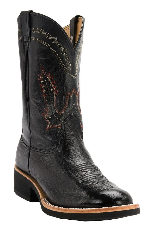 Buy products related to women's cowboy boots clearance products and see what customers say about women's cowboy boots clearance products on sell-lxhgfc.ml FREE DELIVERY possible on .