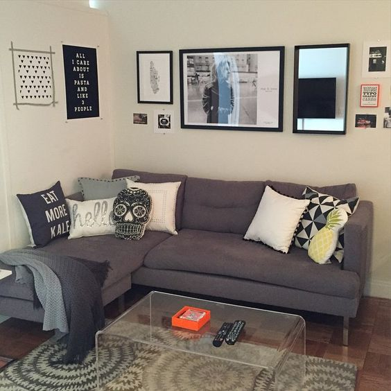 living room goals mydormifystyle pinterest ps and
