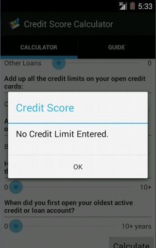 The widely popular, easy to use and feature rich Easy Financial - credit card payoff calculator