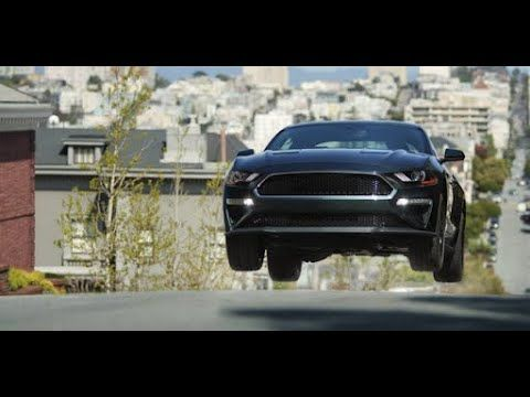 موستنج Gt لا تقهر في السباق In 2020 Toy Car Car Vehicles
