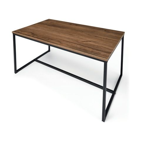 Industrial Coffee Table In 2020 Coffee Table Industrial Coffee Table Coffee Table Steel Frame