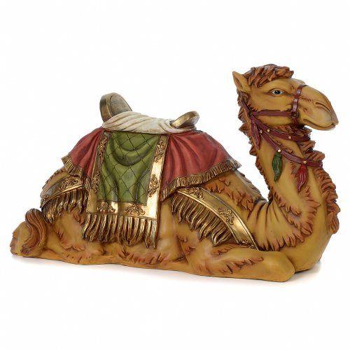 Camello Belen 60 Cm Camellobelen Camellopesebre Belen Pesebre Navidad Christmas Nativityset Holyart Hol Imagenes De Pesebres Belenes Camello