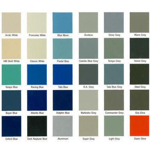 12 Quick Tips Regarding Enamel Paint Set Card Enamel Paint Set Card Asian Paints Colours Asian Paints Colour Shades Colour Shade Card