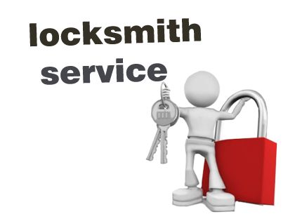 Image result for Locksmith Services : Keymade