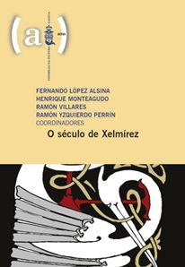 O século de Xelmírez.  Consello da Cultura Galega, 2013.