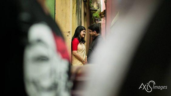 Love amidst chaos. SreeparnaDiptamKolkata 2016. Premium #WeddingPhotography across India. www.axisimages.in   91-9836485364. #amazing #beautiful #wedding #photography #cinematicwedding #indianwedding #weddinginspiration #colors #vintage #prewedding #inspiration #kolkata #axisimages #seasonoflove