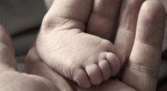Wenn Babys schreien gelassen werden - was passiert in Babys Körper -- von Susanne Mierau (Geborgen Wachsen)