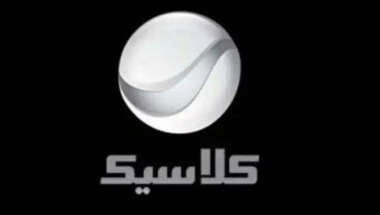 تردد جميع قنوات روتانا وقناة روتانا سينما Rotana Cinema الجديد 2020 على نايل سات و عرب سات شوف 360 الإخبارية Body Celestial Bodies Saturn