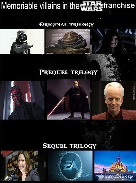 Sequel Memes On Twitter Leia Is A Survivor Star Wars Humor Star Wars Memes Star Wars Ships