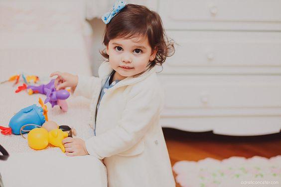 Dois anos da Estellinha | Festa de Aniversário em Curitiba | Book de Gestante e Infantil, Fotografia de Família e Bebês em Curitiba