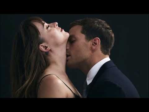 My Movie Hungry Eyes For 50 Shades Lovers In 2021 Fifty Shades Darker Movie I Movie Fifty Shades Darker
