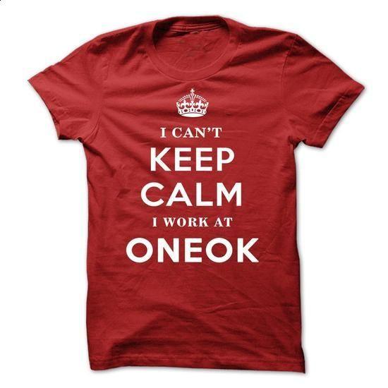 x ONEOK Tee x - #hoodies for girls #business shirts. SIMILAR ITEMS => https://www.sunfrog.com/LifeStyle/x-ONEOK-Tee-x.html?id=60505