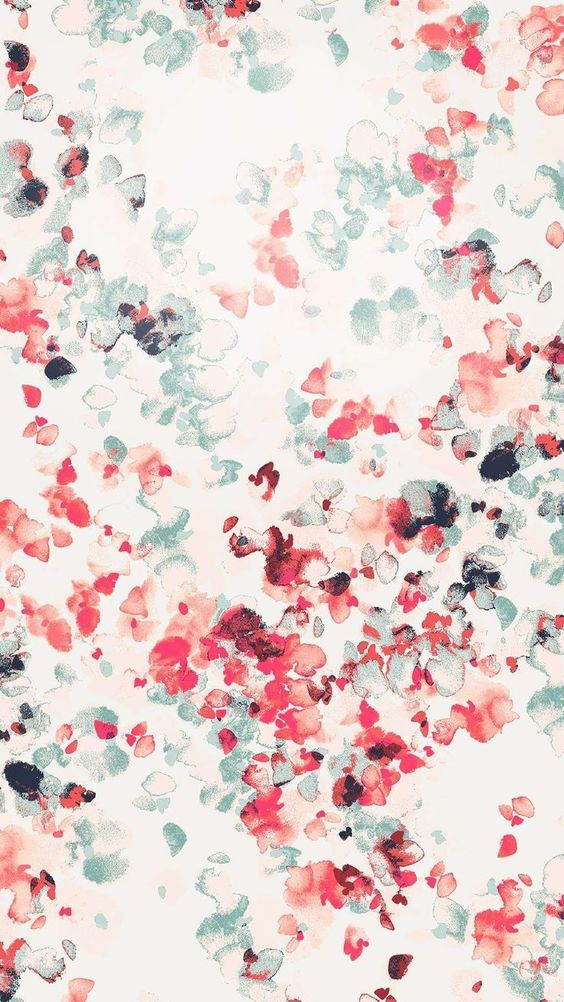 49 Best Ideas About Floral Phone Wallpaper For Women And Girls Page 38 Of 49 Veguci Pretty Wallpapers Abstract Wallpaper Iphone Background