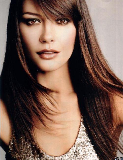 Catherine Zeta-Jones   favorite movies/shows/actors ... Catherine Zeta Jones Qvc