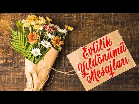 Evlilik Yil Donumu Mesajlari Resimli Anlamli Video Guzelsozler Evlilik Mesajlar Maker