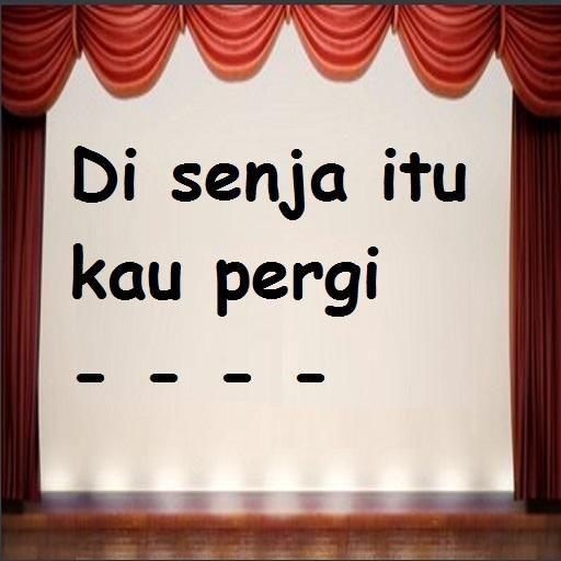 Money Cheats Ku Tetap Sayang Hijau Daun Cheats Free Gems Generator Geld Free Gems This Or That Questions Trivia