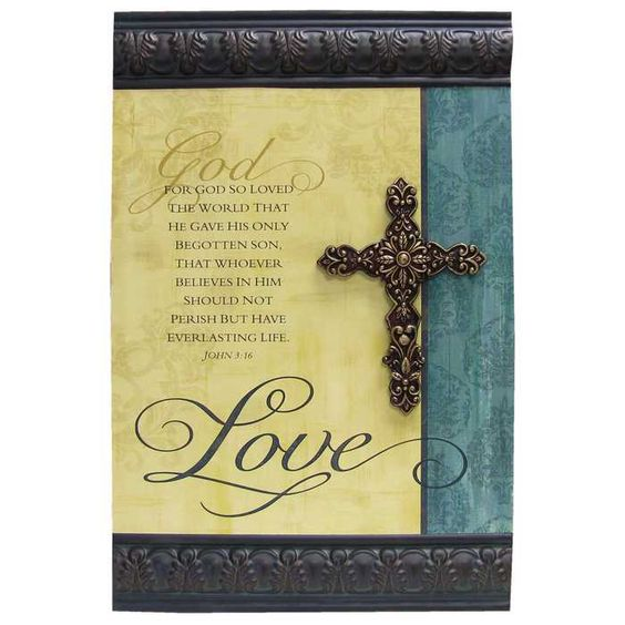 Amazing Live Laugh Love Wall Decor Hobby Lobby Component - Wall Art ...