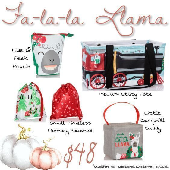 Thirty One Christmas 2020 31 Bags Christmas Thirty One Gifts in 2020 | Thirty one gifts, 31