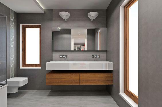 Bathroom design @Ankara /Turkey Bahar Toprakci / Architect /B:archStudio
