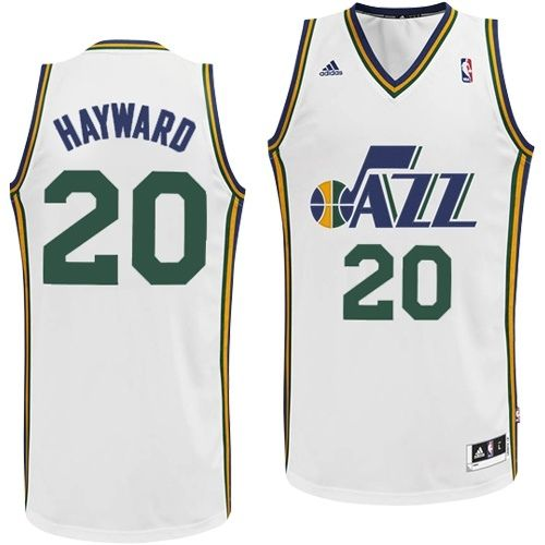 new product d6c2b d6374 utah jazz baby jersey