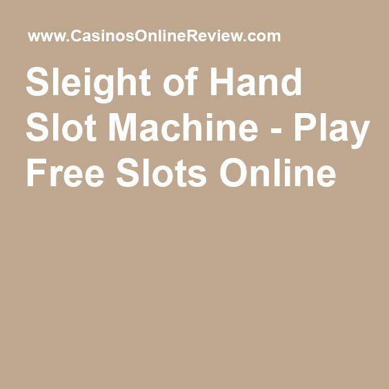 casino age usa Slot Machine